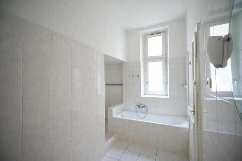 Verkauf von luxusobjekt wohnung Strasbourg 735000€ - Fotografie 6