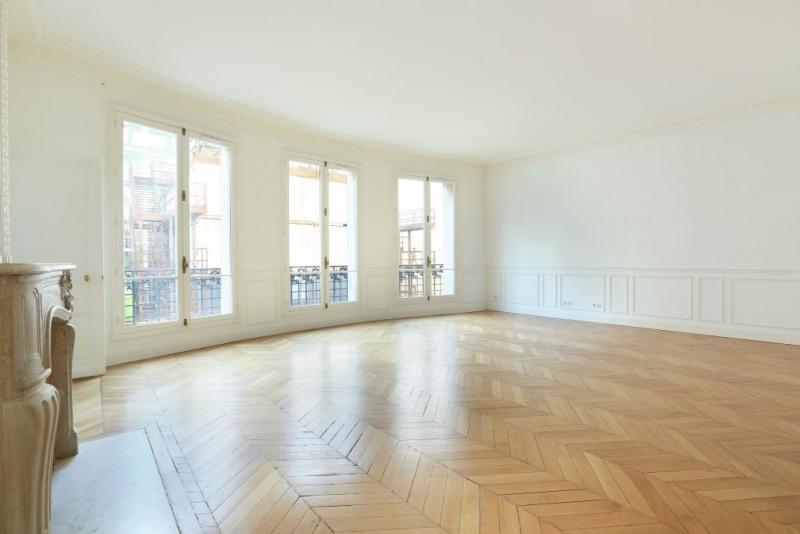 Aрендa квартирa Paris 16ème 4845€ CC - Фото 3