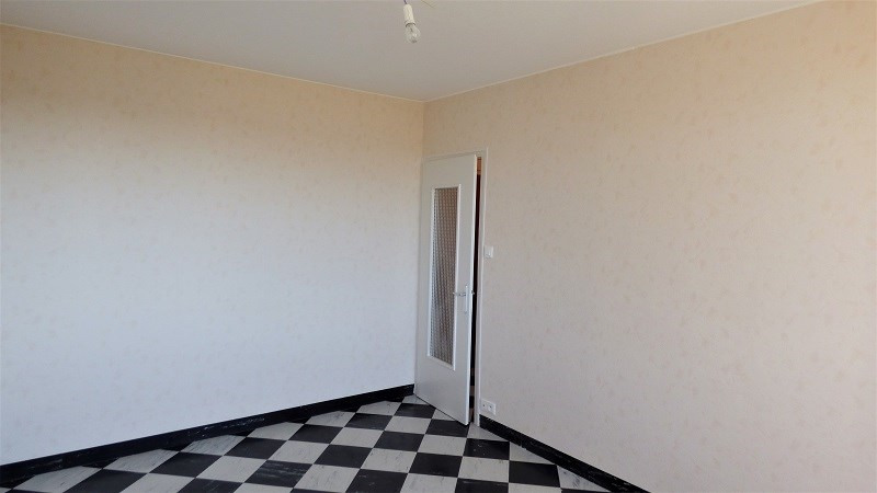 Alquiler  apartamento Ville la grand 590€ CC - Fotografía 8