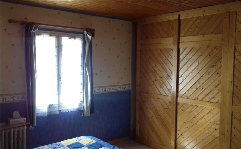 Vente maison / villa Le thou 185000€ - Photo 6