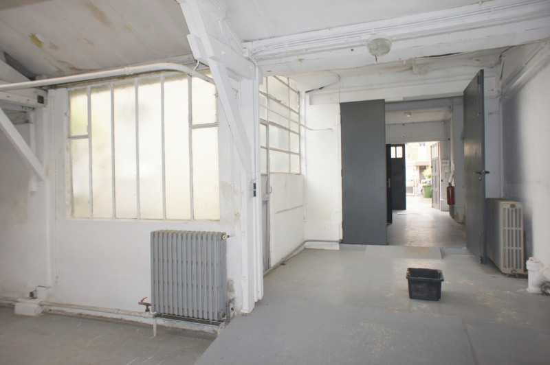 Vente local commercial Clamart 367 360€ - Photo 8