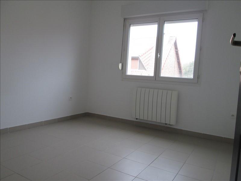 Rental house / villa Lapugnoy 650€ CC - Picture 5