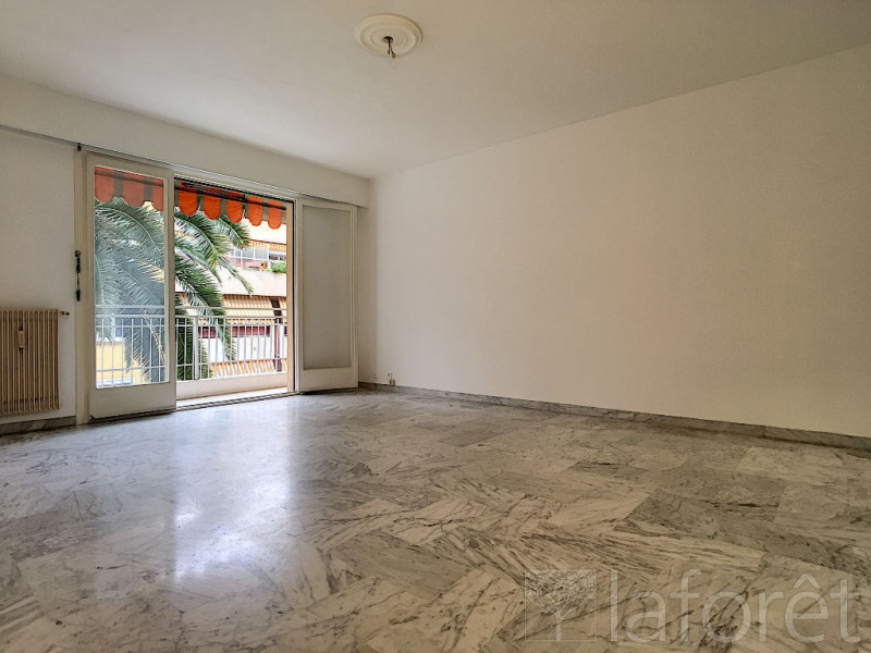 Produit d'investissement appartement Menton 190 500€ - Photo 3
