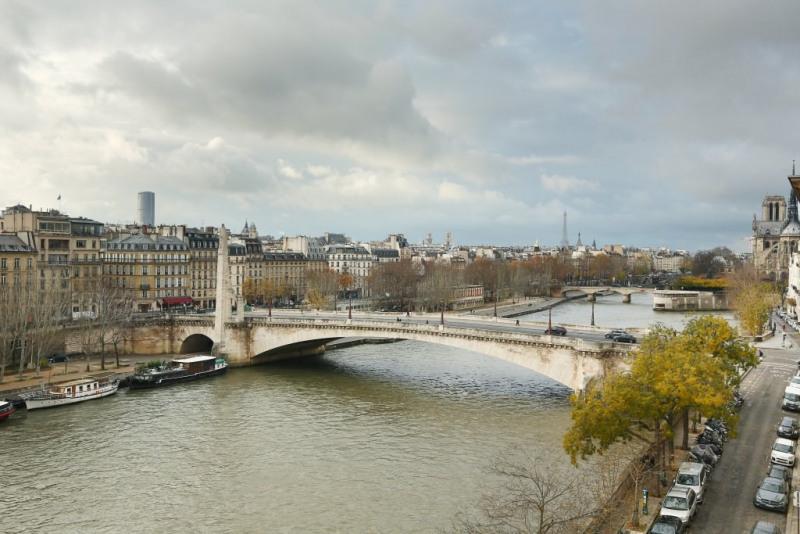 Aрендa квартирa Paris 4ème 3800€ CC - Фото 14