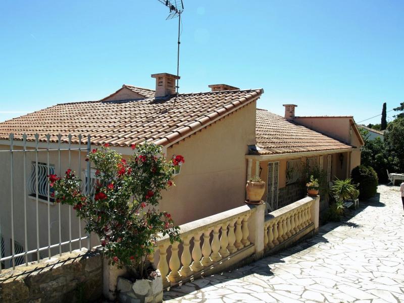 Sale house / villa Les issambres 898000€ - Picture 3