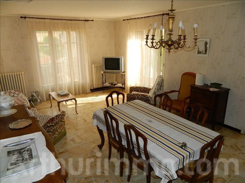 Sale house / villa Aspiran 225000€ - Picture 6