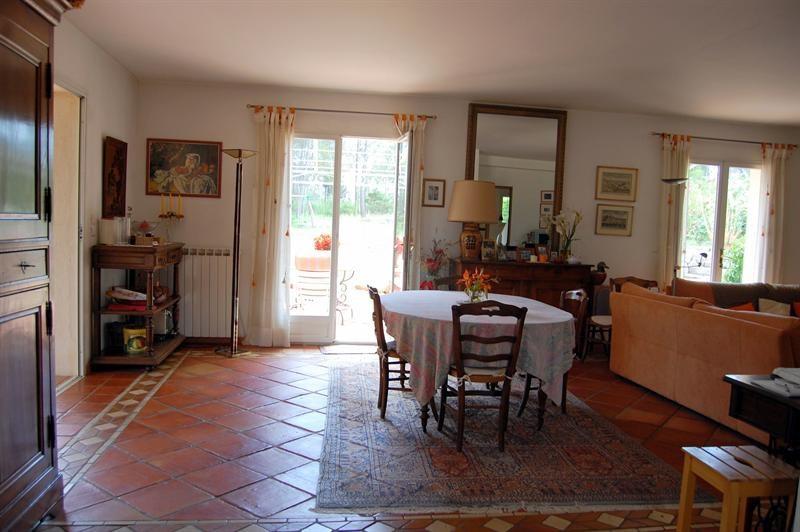 Deluxe sale house / villa Seillans 787000€ - Picture 19