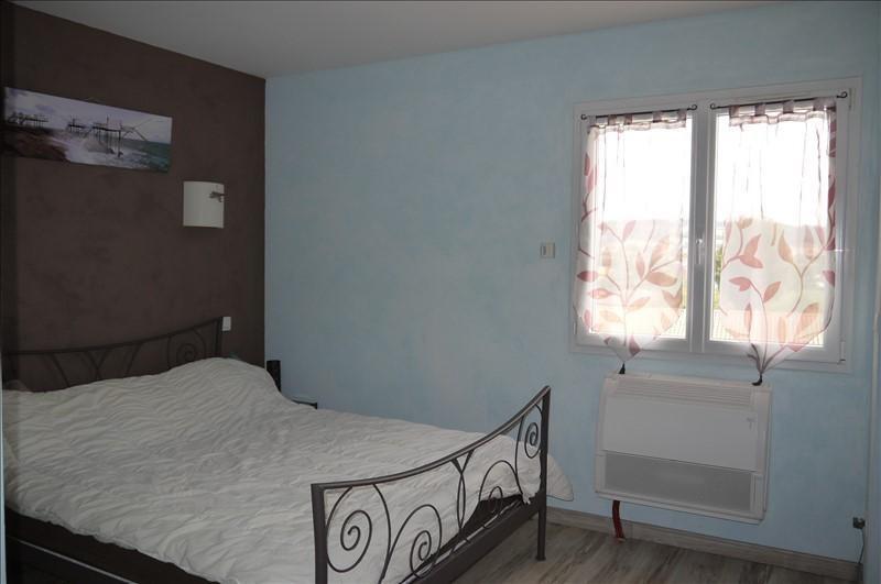 Verkoop  huis Chonas l amballan 424000€ - Foto 7