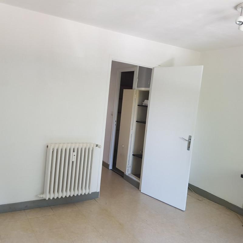 Sale apartment Aix-en-provence 96000€ - Picture 3