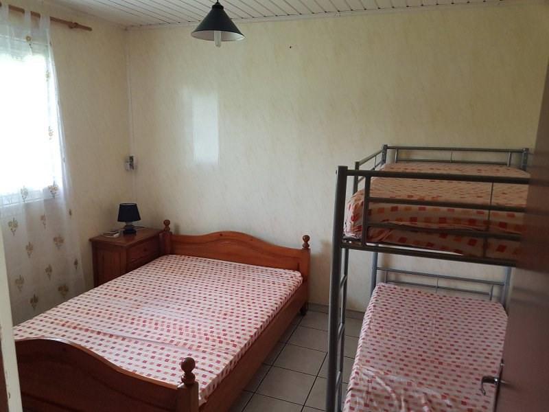 Vente maison / villa La plaine des cafres 230000€ - Photo 10