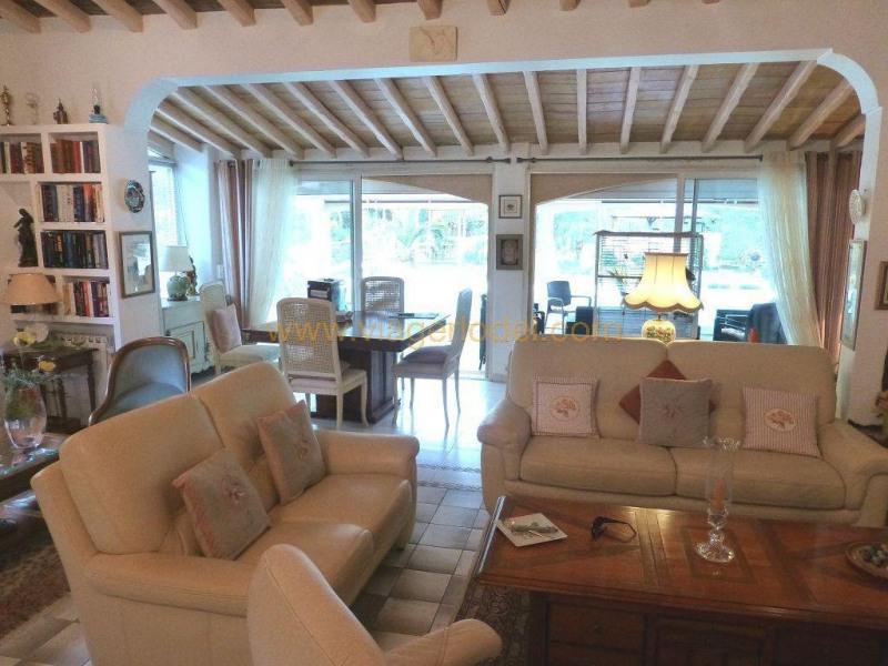 Immobile residenziali di prestigio casa Le plan-de-la-tour 792000€ - Fotografia 5