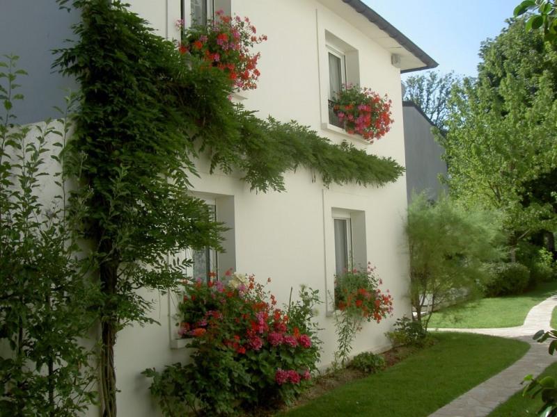 Vente de prestige maison / villa Fontenay-sous-bois 3585000€ - Photo 30