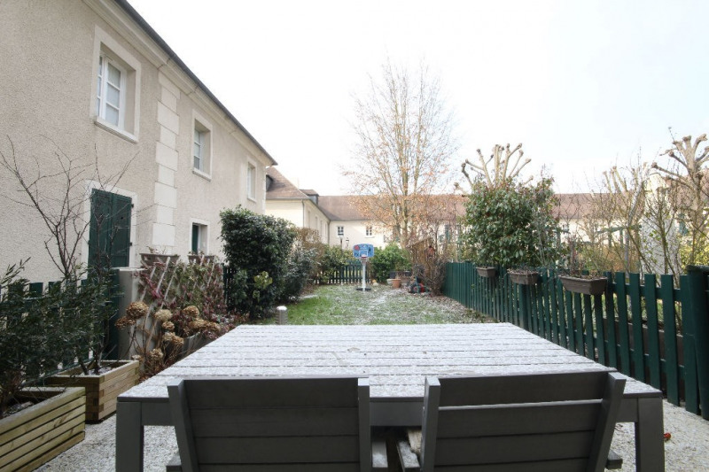Vente maison / villa Saint germain en laye 735 000€ - Photo 4