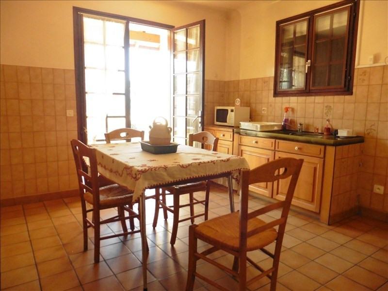 Vente maison / villa Lescar 265000€ - Photo 4