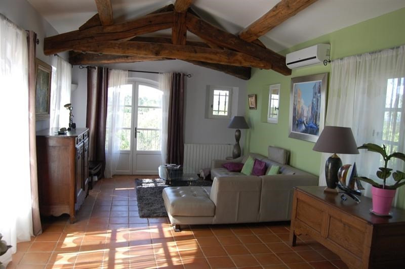 Vente maison / villa Saint paul en foret 525 000€ - Photo 30