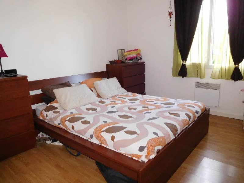 Rental house / villa St andre de cubzac 783€ CC - Picture 2