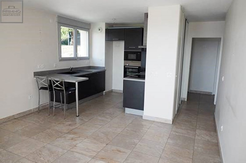 Vente appartement Limonest 300 000€ - Photo 5