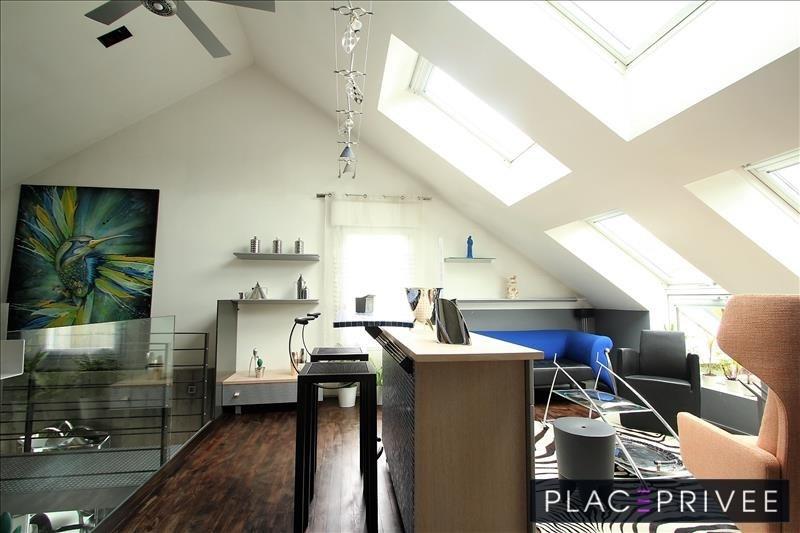 Venta  casa Eulmont 550000€ - Fotografía 7