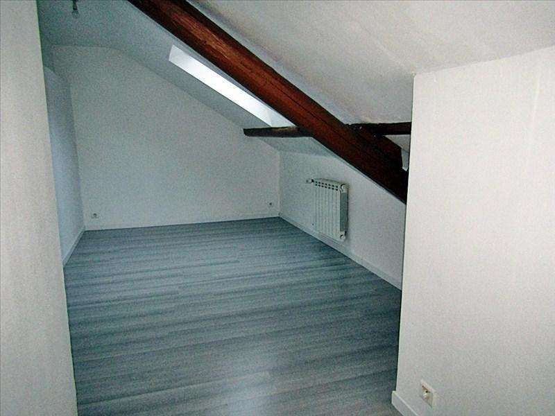 Location appartement Raon l etape 420€ CC - Photo 3