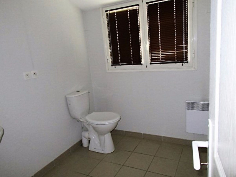 Location local commercial Coulounieix chamiers 900€ CC - Photo 8
