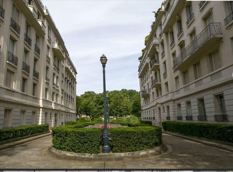 Location appartement Paris 16ème 1950€ CC - Photo 9