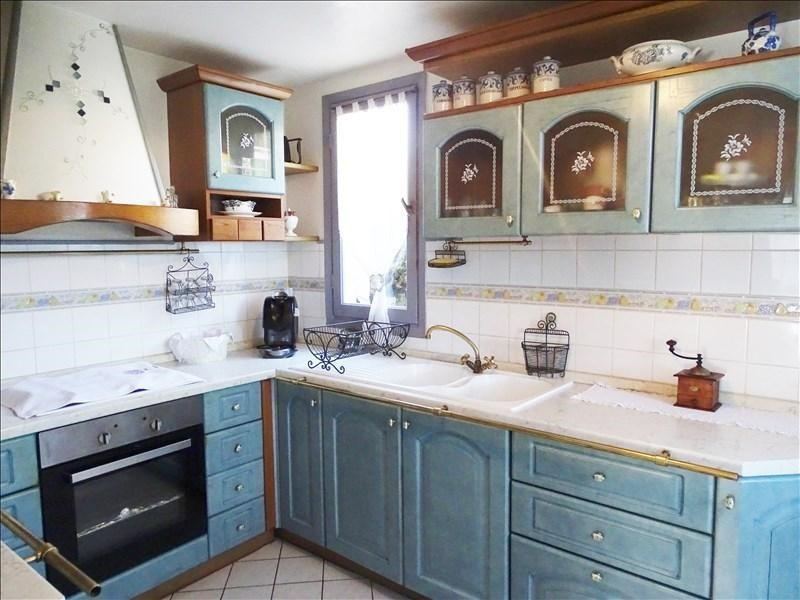Sale house / villa Nice 425000€ - Picture 7