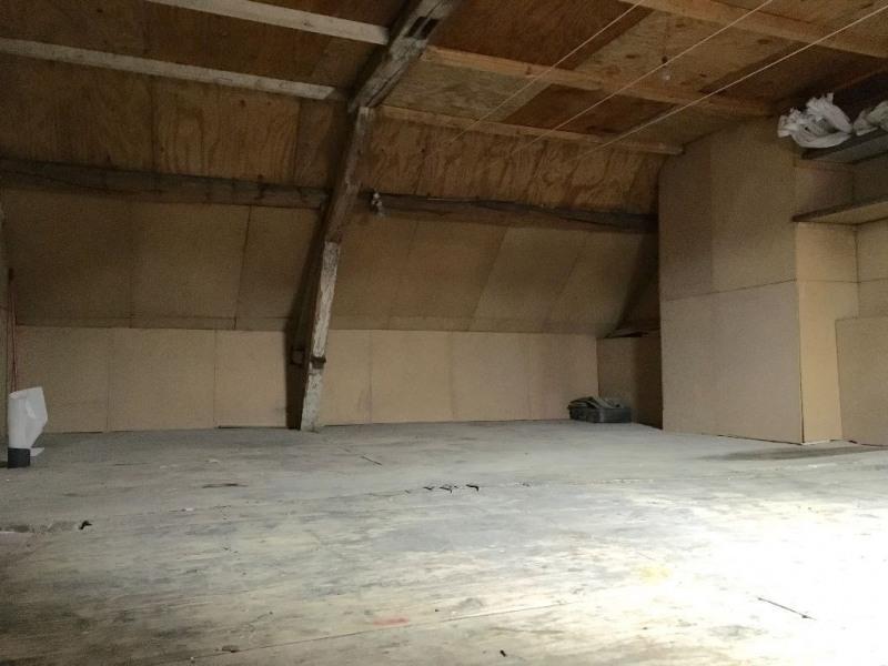 Sale house / villa Beauvais 115000€ - Picture 7