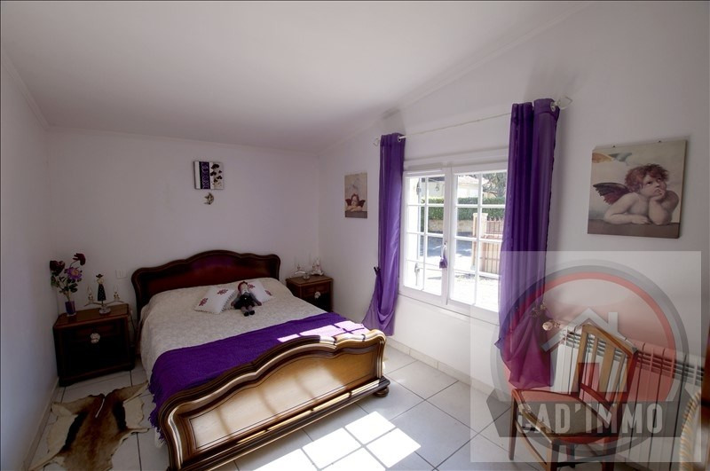 Sale house / villa Cours de pile 333 750€ - Picture 10