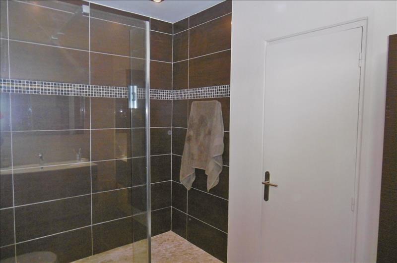 Sale house / villa St maur des fosses 863000€ - Picture 9