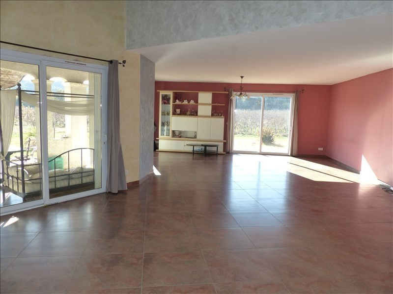 Deluxe sale house / villa Montady 499 000€ - Picture 5