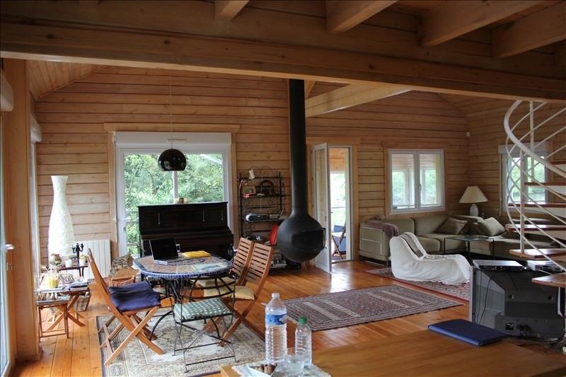 Vente de prestige maison / villa Maintenon 783000€ - Photo 4