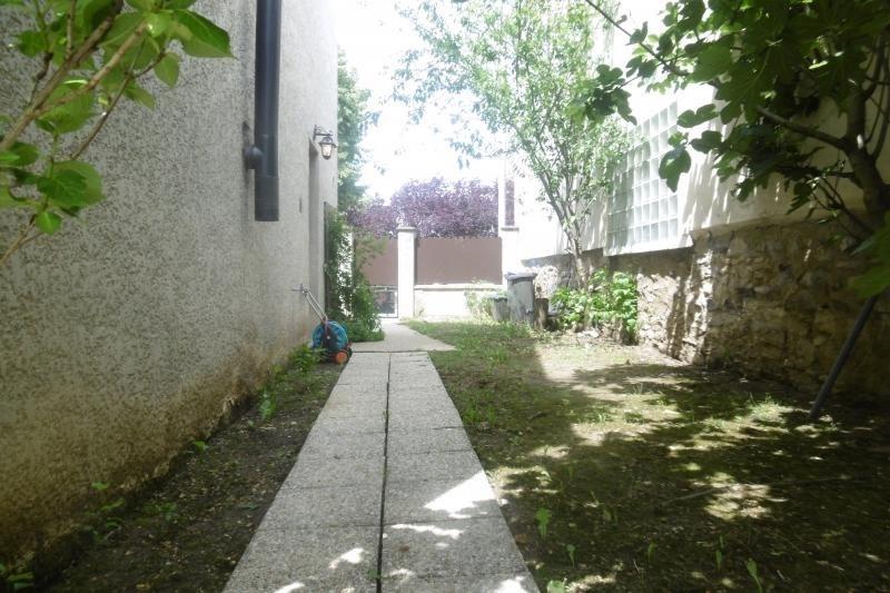 Sale house / villa Noisy le grand 359000€ - Picture 8