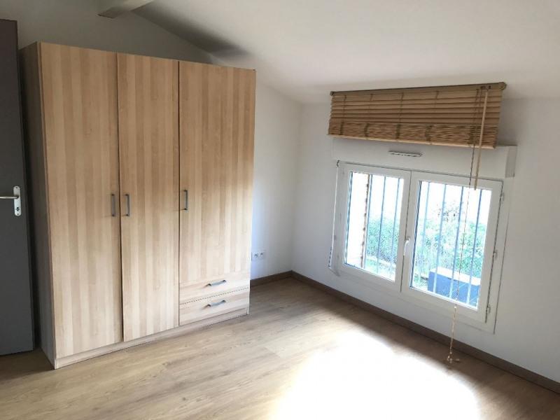Rental apartment Pibrac 845€ CC - Picture 5
