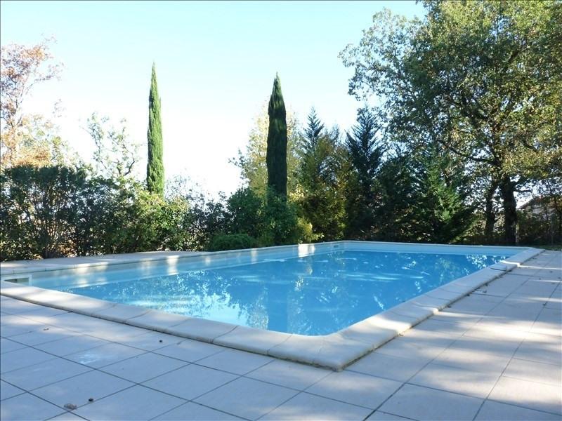 Vente de prestige maison / villa Agen 472500€ - Photo 9