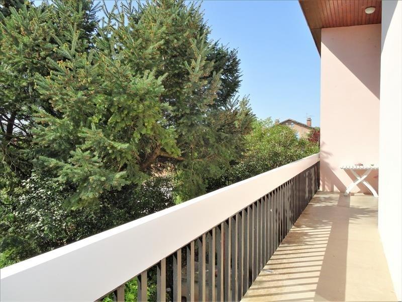 Sale house / villa Albi 175000€ - Picture 8