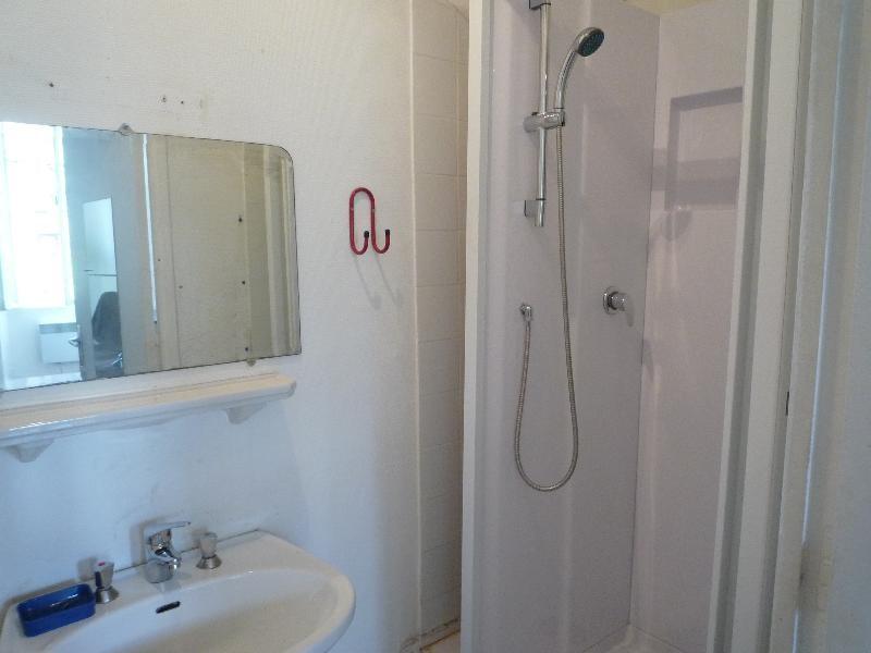 Alquiler  apartamento Toulouse 530€ CC - Fotografía 4