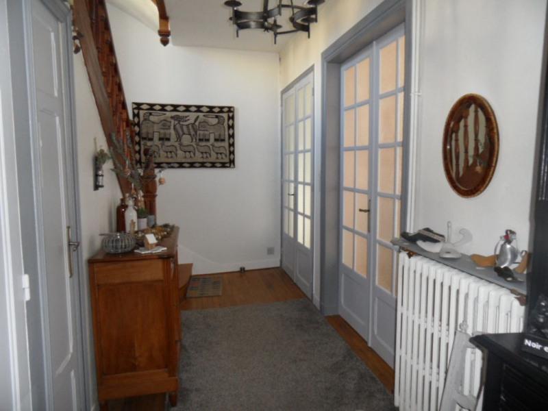 Vente maison / villa Auray 477650€ - Photo 5