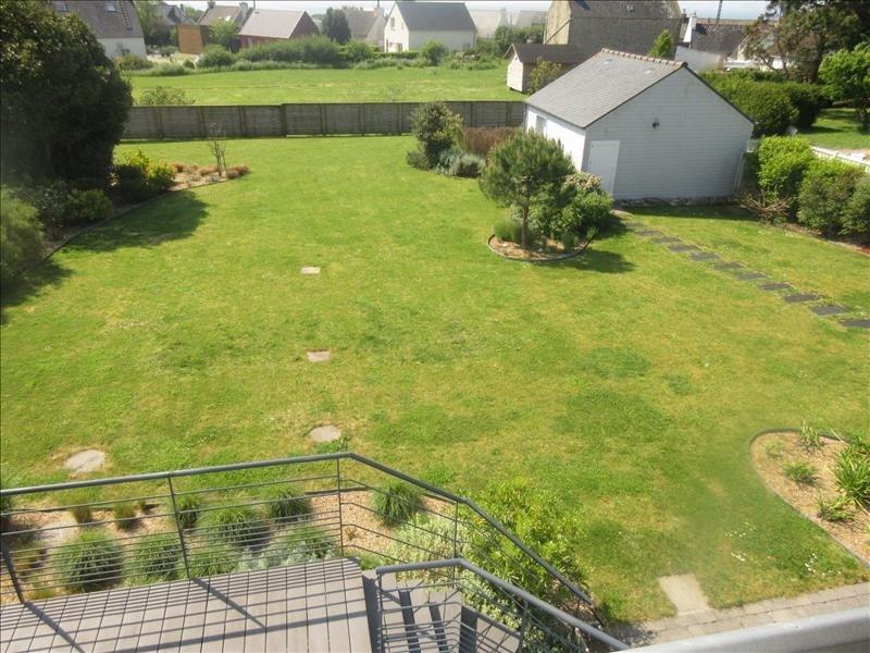 Sale house / villa Plouhinec 296970€ - Picture 8