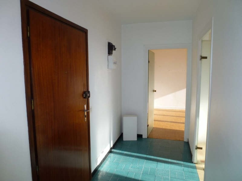 Vente appartement Chambery 109 000€ - Photo 9