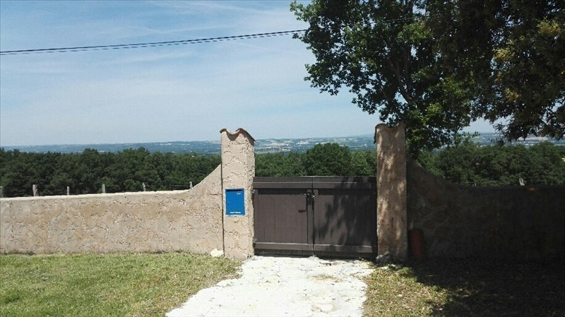 Sale house / villa Montastruc la conseillere 504000€ - Picture 3