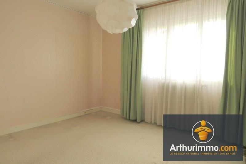 Sale house / villa Vert st denis 358000€ - Picture 5