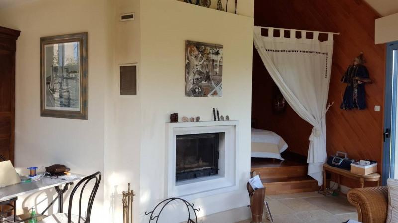 Vente maison / villa 6 minutes st germain du plain 210000€ - Photo 8