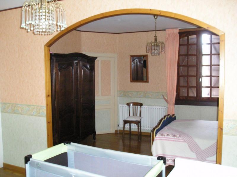 Vente maison / villa Puyoo 222000€ - Photo 5