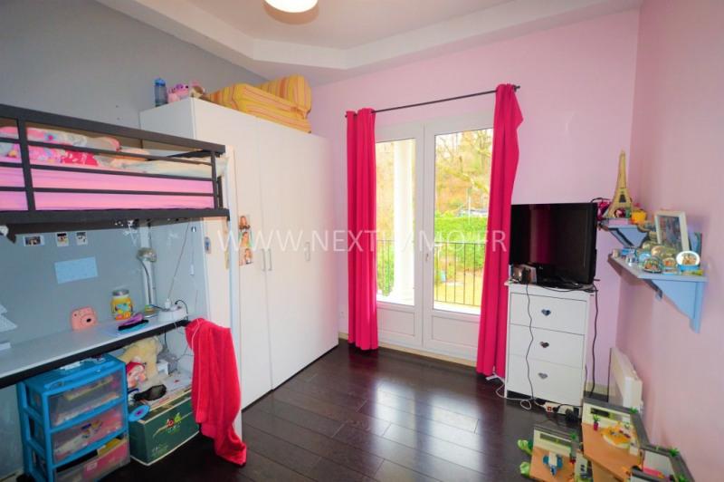 Vendita casa Sospel 349000€ - Fotografia 8