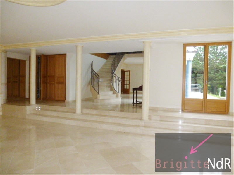 Deluxe sale house / villa Limoges 966 000€ - Picture 2