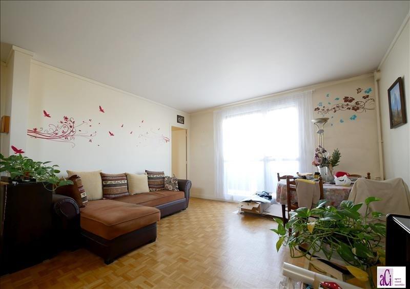 Sale apartment L hay les roses 185000€ - Picture 5