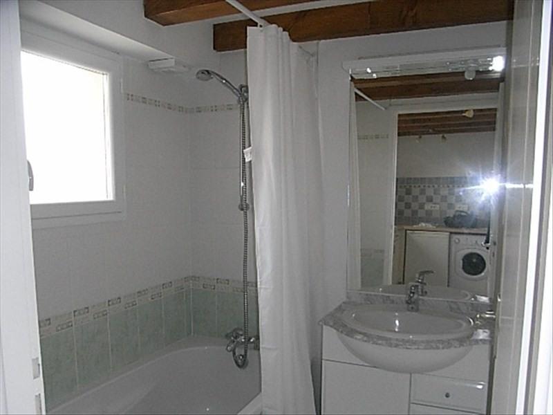 Sale house / villa Royan 143750€ - Picture 6