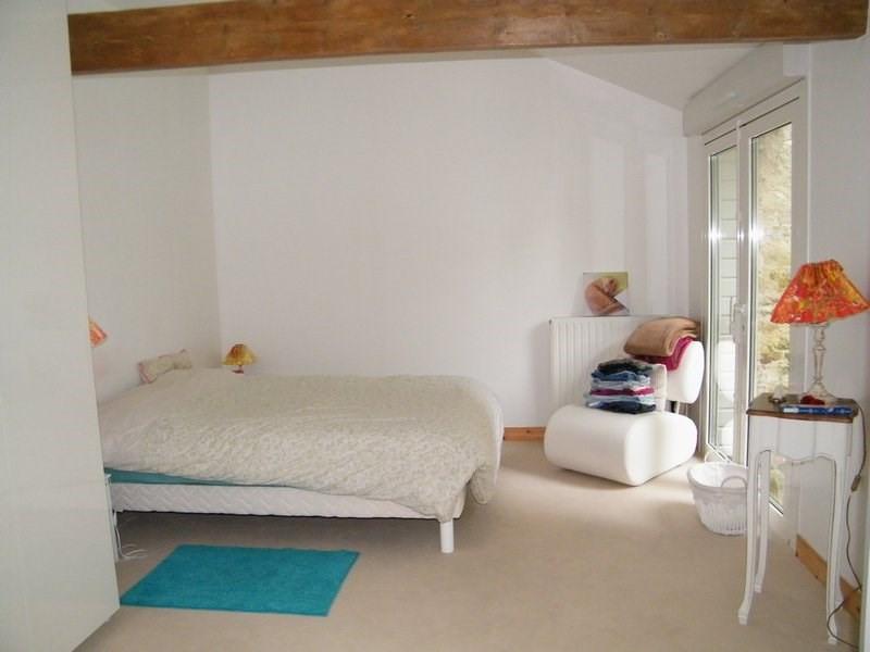 Sale house / villa Bayeux 290000€ - Picture 12