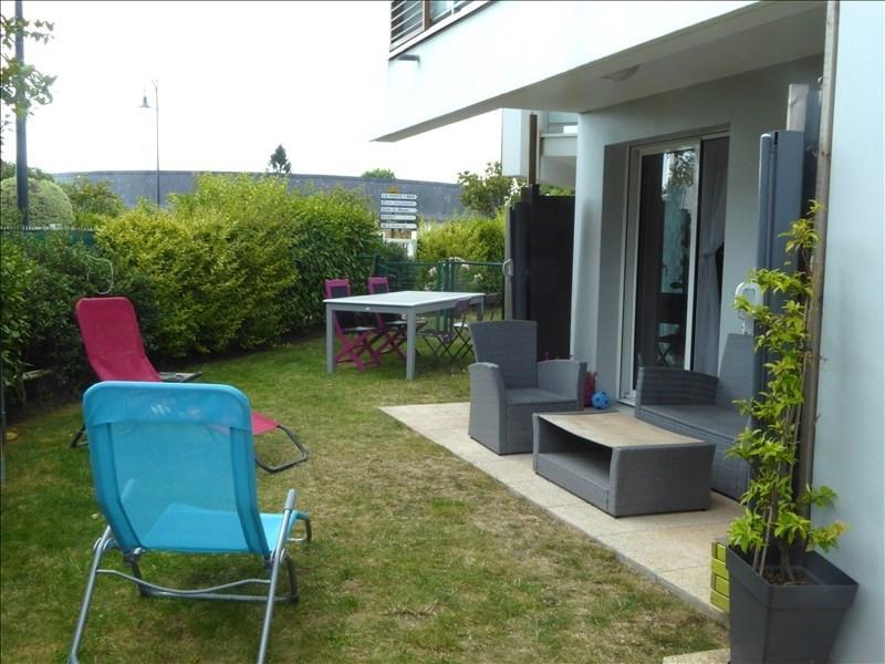 Vente appartement Carnac 251880€ - Photo 2