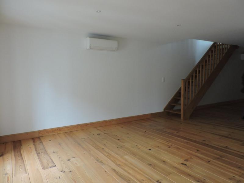 Rental apartment Agen 640€ CC - Picture 2